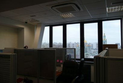 officeCAO/1490991579_img-0